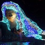December Festival of Lights