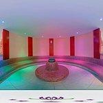 Photo de Lotus Therme Hotel & Spa