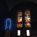 Photo de Saigon Notre Dame Cathedral
