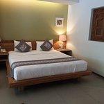 Photo of Rumah Batu Villa & Spa