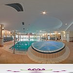 Photo of Lotus Therme Hotel & Spa