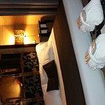 Photo of Hotel & Spa La Salve