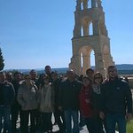 Photo de RSL Tours - Day Tours