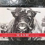 Photo of Mash Steak House