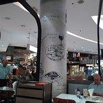 Photo of Ninth Cafe