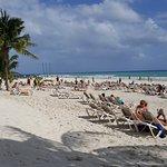 Photo of Hotel Riu Palace Riviera Maya