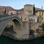 Foto de Puente Viejo (Stari Most)