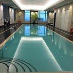 Foto di Trump International Hotel & Tower Toronto