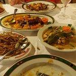 Foto de Restaurante China Town Jandia