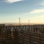 Large Pier