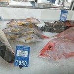 Photo of Ocean World Seafood Market