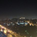 Photo of Hilton Athens
