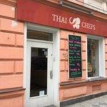 ภาพถ่ายของ Thai Chefs