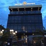 Photo of SM Royal Hotel