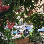 Photo of Jasmine Terrace Villa