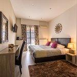 Foto de Filoxenia Hotel & Spa