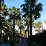 Photo of Estival Park Salou