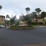 The Lakes Cairns Resort Foto