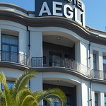 Photo of Hotel Aegli