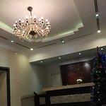 Photo of Ha Long DC Hotel