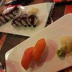 Photo of Chan Sushi Bar
