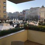 Foto de Pallas Athena Grecotel Boutique Hotel