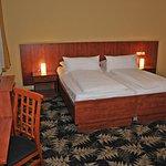 Photo of Hotel Der Tannenbaum