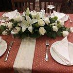 Photo de Locanda Greek Restaurant