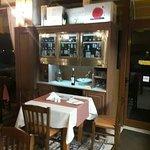 Photo of Locanda Greek Restaurant