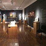 Musée des Jacobins