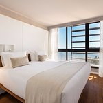 Esplendor Montevideo – A Wyndham Grand Hotel