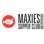 Maxie's Supper Club & Oyster Bar