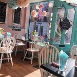 Photo of Halladay's Tea Rooms