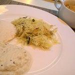 Kohinoor Asiana Hotel Foto