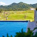 Foto di Pristine Bay Resort