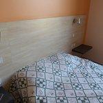 Foto di Hotel Belvedere