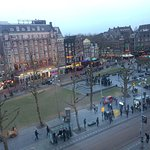 Photo de NH Amsterdam Caransa