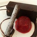 Photo de Restaurante Rincon de Pepe