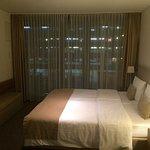 Photo of Vi Vadi Hotel