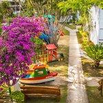 Foto de Village Paraiso