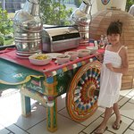 Photo of Hilton Hurghada Plaza