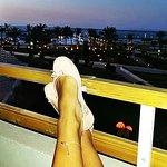 Foto di Hilton Hurghada Plaza