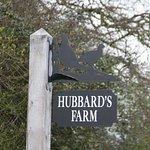 Hubbard's B&B