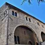 Palazzo di Bonifacio VIII