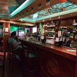 Photo of Blarney Stone Irish Pub