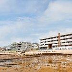 Foto di Surfside Hotel & Suites