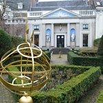 Museum Van Loon Foto
