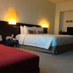 Photo de G Hotel Gurney
