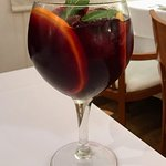Foto de Restaurante Navarro