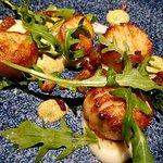 Foto de Otis Restaurant